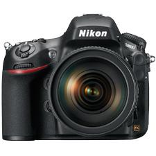 nikon download center d800 rh downloadcenter nikonimglib com nikon d800e user manual nikon d800 owners manual pdf
