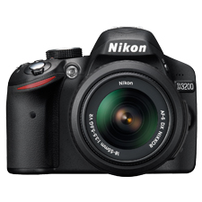 nikon download center d3200 rh downloadcenter nikonimglib com