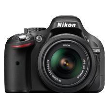 Nikon | Download center | D5200