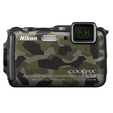 Download nikon coolpix w100 pdf user manual guide.
