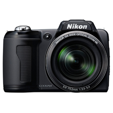 nikon download center coolpix l110 rh downloadcenter nikonimglib com Nikon Coolpix L110 ManualDownload Nikon Coolpix L110 Accessories