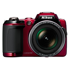 nikon download center coolpix l120 rh downloadcenter nikonimglib com nikon coolpix l120 manual shutter speed nikon coolpix l120 instruction manual
