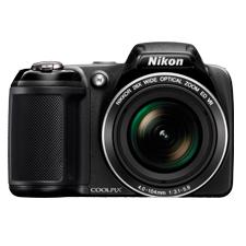 nikon download center coolpix l330 rh downloadcenter nikonimglib com nikon coolpix manual l32 nikon coolpix manual s7000