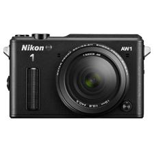 Nikon 1 aw1 driver update & user manual | software & firmware.