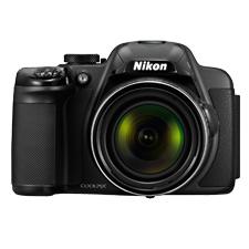 Nikon Download Center Coolpix P520