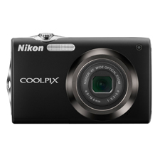 nikon download center coolpix s3000 rh downloadcenter nikonimglib com