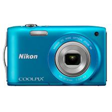 nikon download center coolpix s3300 rh downloadcenter nikonimglib com Nikon Coolpix User Manual nikon coolpix s33 reference manual