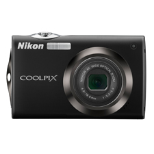 nikon download center coolpix s4000 rh downloadcenter nikonimglib com nikon coolpix s4000 manual download nikon coolpix s4000 mode d'emploi