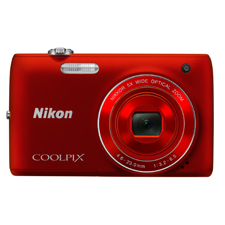 nikon download center coolpix s4100 rh downloadcenter nikonimglib com Nikon Coolpix S4000 Nikon Coolpix S4100 Battery Charger