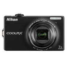 nikon download center coolpix s6000 rh downloadcenter nikonimglib com Nikon Coolpix S6300 Battery Nikon Coolpix S6000 Model Year