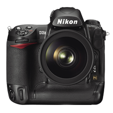 nikon download center d3x rh downloadcenter nikonimglib com nikon d3x manual setting for sports nikon d2x manual download