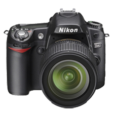 NIKON DSC D80 WINDOWS 10 DRIVERS DOWNLOAD