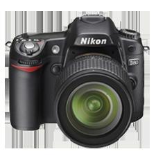 nikon download center d80 rh downloadcenter nikonimglib com nikon d800 user manual download user manual nikon d60