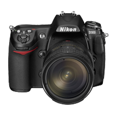 nikon download center d300 rh downloadcenter nikonimglib com nikon d300 instruction manual download nikon d300s instruction manual