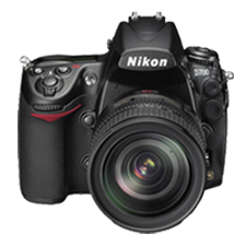 nikon download center d700 rh downloadcenter nikonimglib com D700 vs D7000 canon d700 user guide