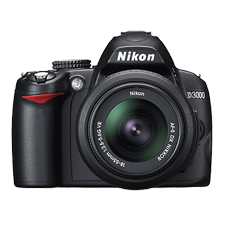 nikon download center d3000 rh downloadcenter nikonimglib com nikon d3000 instructions manual nikon d3000 user manual printable