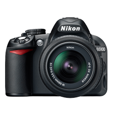 nikon download center d3100 rh downloadcenter nikonimglib com nikon d3400 guide nikon d3200 guide