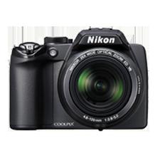 nikon download center coolpix p100 rh downloadcenter nikonimglib com Nikon Coolpix Instruction Manual nikon coolpix p100 user manual free download