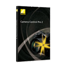 Nikon | Download center | Camera Control Pro 2
