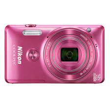 Nikon   Download center   COOLPIX S6900