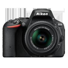 D5500 nikon для инструкция