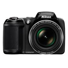 nikon download center coolpix l340 rh downloadcenter nikonimglib com nikon coolpix manual download nikon coolpix manual s3300