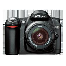 nikon download center d50 rh downloadcenter nikonimglib com nikon d50 user manual nikon d50 users manual pdf