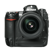 nikon download center d2x rh downloadcenter nikonimglib com nikon d2xs user manual Nikon D4