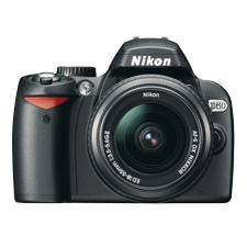 nikon download center d60 rh downloadcenter nikonimglib com nikon d60 user manual nikon d60 manual pdf english