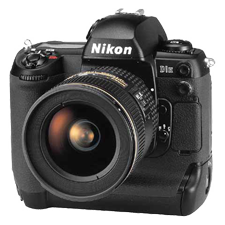 nikon download center d1h rh downloadcenter nikonimglib com Nikon D1H Port On Front nikon d1 user manual