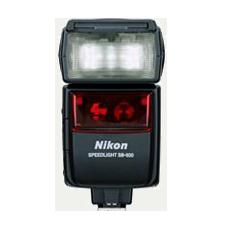 nikon download center sb 600 rh downloadcenter nikonimglib com Nikon SB-600 Speedlight Nikon SB-600 AF Speedlight