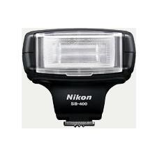 nikon download center sb 400 rh downloadcenter nikonimglib com nikon speedlight sb 400 manual nikon sb 400 manual mode