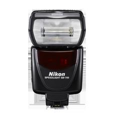 nikon download center sb 700 rh downloadcenter nikonimglib com nikon flash sb 700 user manual nikon sb-700 owners manual