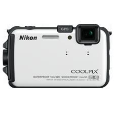 Nikon coolpix aw130 tutorial.