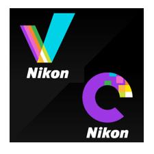 Viewnx-i инструкция на русском - фото 10