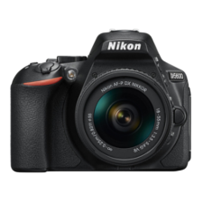 Nikon | download center | coolpix p1000.