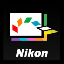 nikon picture control editor
