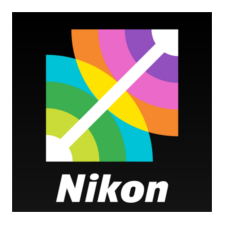 Nikon | Download center | Wireless Transmitter Utility