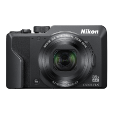 Nikon Download Center Coolpix A1000